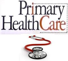 index - Retreat: Niger Govt. moves to improve PHC centres